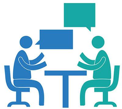 فنون مذاکره و ارتباط موثر
