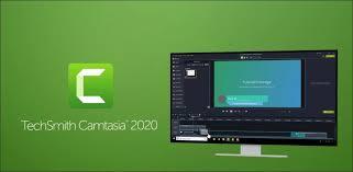 تولید محتوای آموزشی با Camtasia Studio